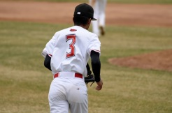 BVBaseball_Apr19_0220