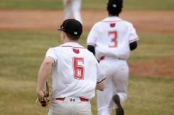BVBaseball_Apr19_0221
