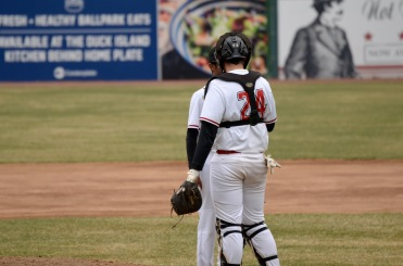 BVBaseball_Apr19_0225