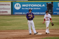 BVBaseball_Apr19_0310