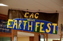 EarthDay_Apr19_0038