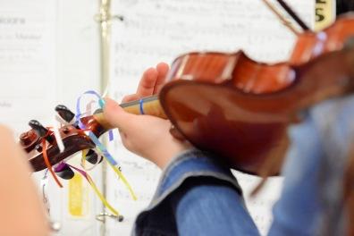 ArtandMusic2_Apr19_0106