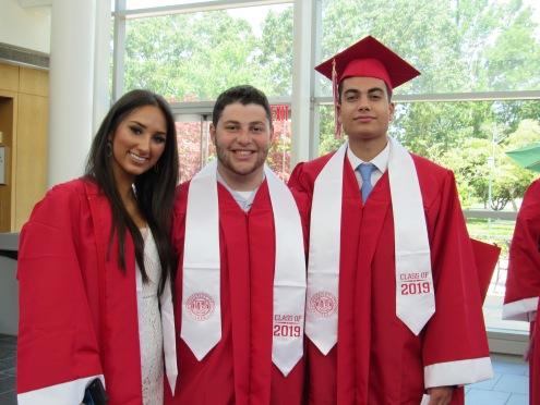 Graduation2019_IMG_5369