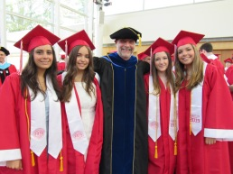 Graduation2019_IMG_5372