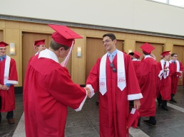 Graduation2019_IMG_5373