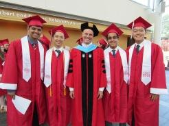 Graduation2019_IMG_5374