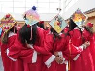 Graduation2019_IMG_5376