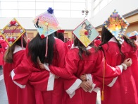 Graduation2019_IMG_5378