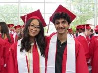 Graduation2019_IMG_5379