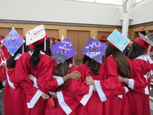 Graduation2019_IMG_5381