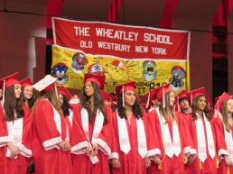 Graduation2019_IMG_5400