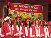 Graduation2019_IMG_5401