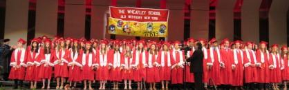 Graduation2019_IMG_5404
