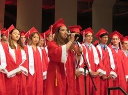 Graduation2019_IMG_5406