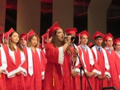 Graduation2019_IMG_5407