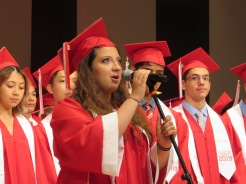 Graduation2019_IMG_5408