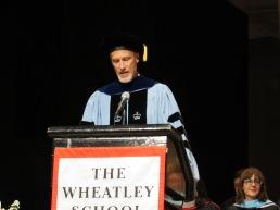 Graduation2019_IMG_5409