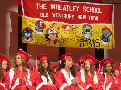 Graduation2019_IMG_5413