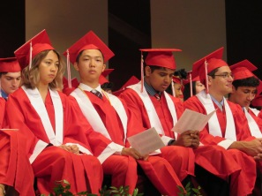 Graduation2019_IMG_5419