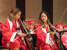 Graduation2019_IMG_5426