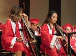 Graduation2019_IMG_5427