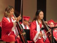 Graduation2019_IMG_5428