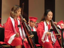 Graduation2019_IMG_5429