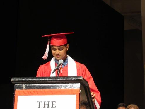 Graduation2019_IMG_5431