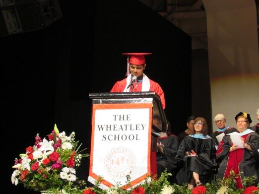 Graduation2019_IMG_5433