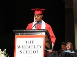 Graduation2019_IMG_5435