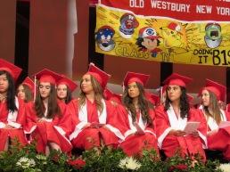 Graduation2019_IMG_5437