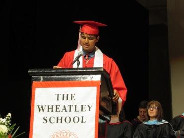 Graduation2019_IMG_5439