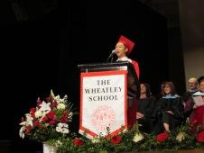 Graduation2019_IMG_5442