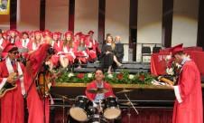 Graduation2019_IMG_5444 (2)