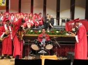 Graduation2019_IMG_5444