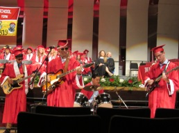 Graduation2019_IMG_5445