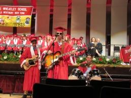 Graduation2019_IMG_5446