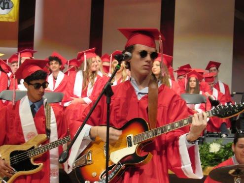 Graduation2019_IMG_5447