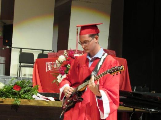 Graduation2019_IMG_5448
