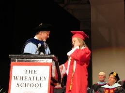 Graduation2019_IMG_5449