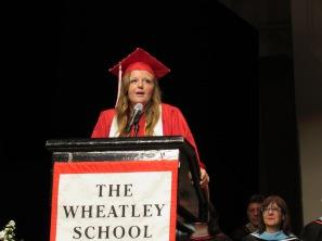 Graduation2019_IMG_5451