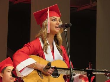Graduation2019_IMG_5452
