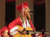 Graduation2019_IMG_5453
