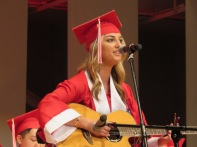Graduation2019_IMG_5454