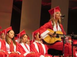Graduation2019_IMG_5455