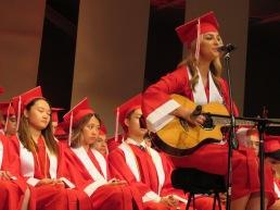 Graduation2019_IMG_5457