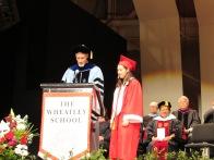 Graduation2019_IMG_5458