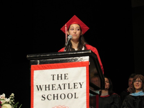 Graduation2019_IMG_5460