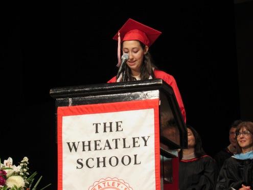 Graduation2019_IMG_5463