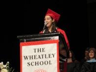 Graduation2019_IMG_5464